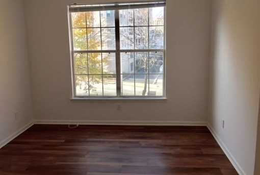 200 Renaissance Parkway NE #319 - Photo 18