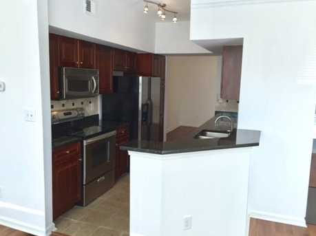 200 Renaissance Parkway NE #319 - Photo 6
