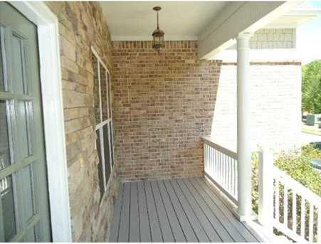 6265 Hampton Creek Drive - Photo 2