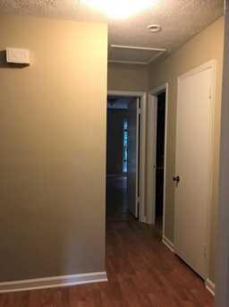 4059 Burnside Lane NW - Photo 30
