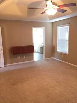 2379 Brookgreen Commons NW - Photo 12
