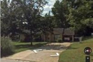 8647 Plumtree Drive - Photo 1