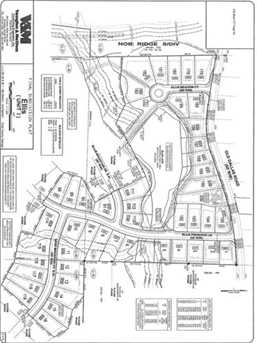 Old Dallas Map.2201 Old Dallas Road 188 Marietta Ga 30064 Mls 5952510