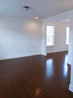 1139 Fort Marcy Park - Photo 10