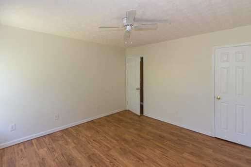 1309 McKinsey Ridge - Photo 30