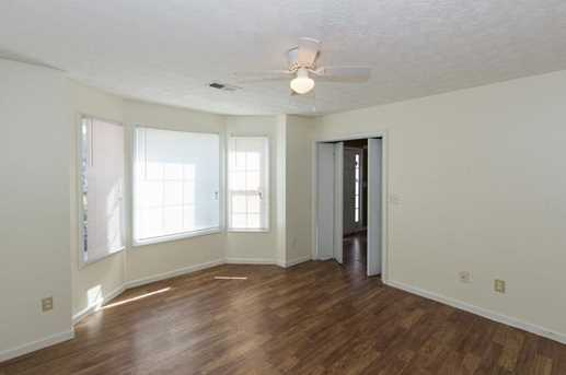 1309 McKinsey Ridge - Photo 10