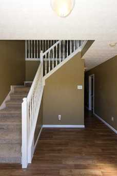 1309 McKinsey Ridge - Photo 8