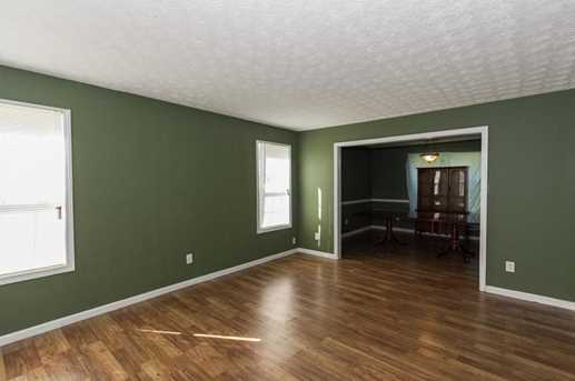1309 McKinsey Ridge - Photo 12