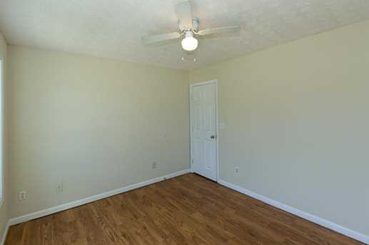 1309 McKinsey Ridge - Photo 36