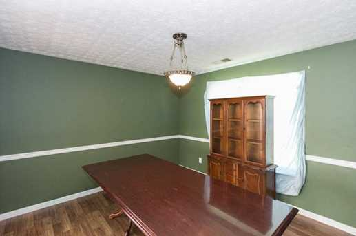 1309 McKinsey Ridge - Photo 14