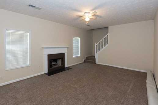 1309 McKinsey Ridge - Photo 20