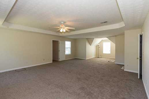 1309 McKinsey Ridge - Photo 22