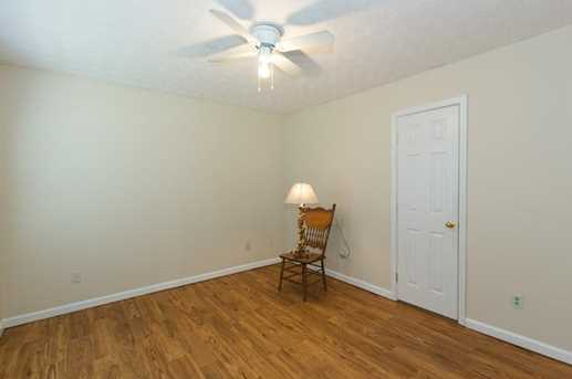 1309 McKinsey Ridge - Photo 32