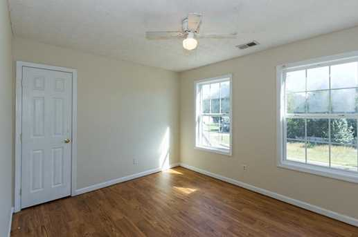 1309 McKinsey Ridge - Photo 34