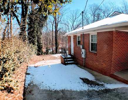 256 Indian Trail - Photo 10