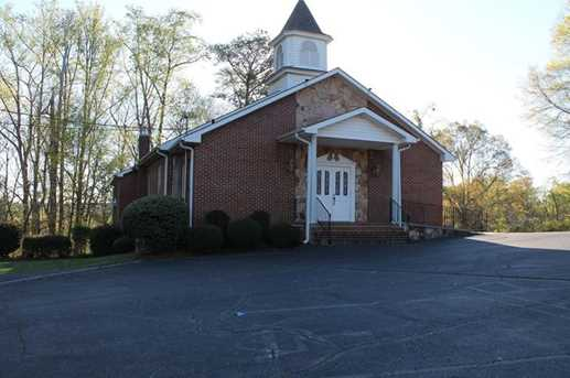411 Scott Mill Road - Photo 2