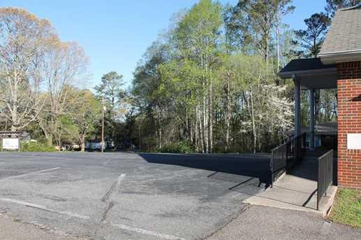 411 Scott Mill Road - Photo 6
