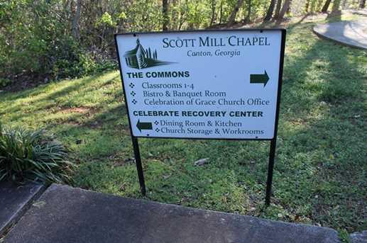 411 Scott Mill Road - Photo 28