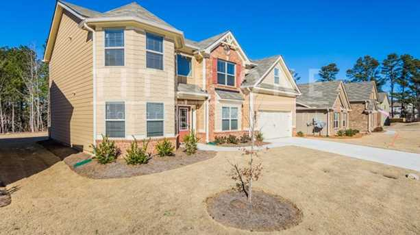 4256 Water Mill Drive - Photo 2