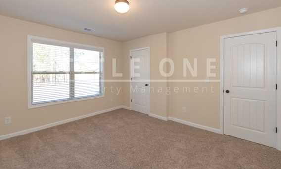 4256 Water Mill Drive - Photo 12