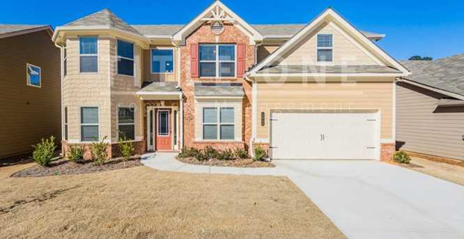 4256 Water Mill Drive - Photo 1