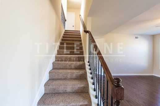 4256 Water Mill Drive - Photo 6