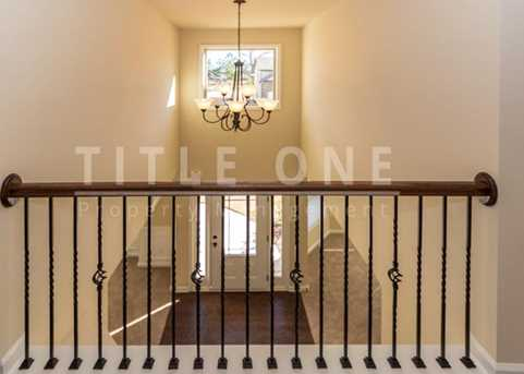 4256 Water Mill Drive - Photo 8