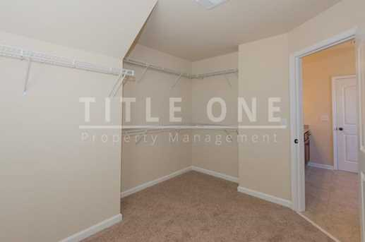 4256 Water Mill Drive - Photo 22