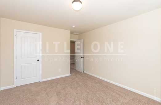 4256 Water Mill Drive - Photo 38