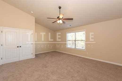 4256 Water Mill Drive - Photo 30