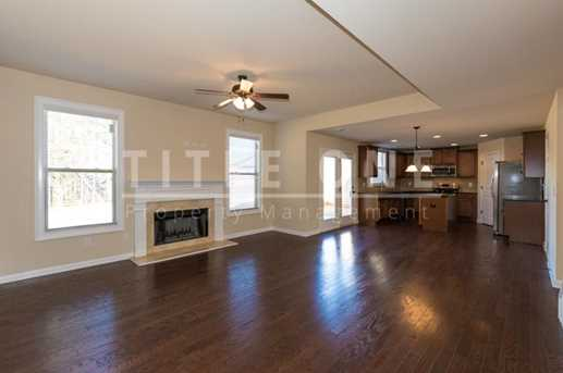 4256 Water Mill Drive - Photo 14
