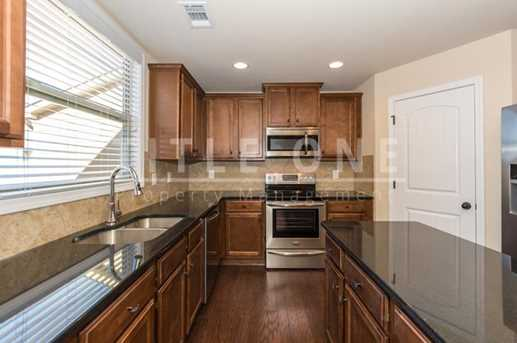 4256 Water Mill Drive - Photo 18