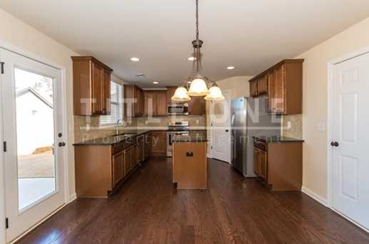 4256 Water Mill Drive - Photo 16