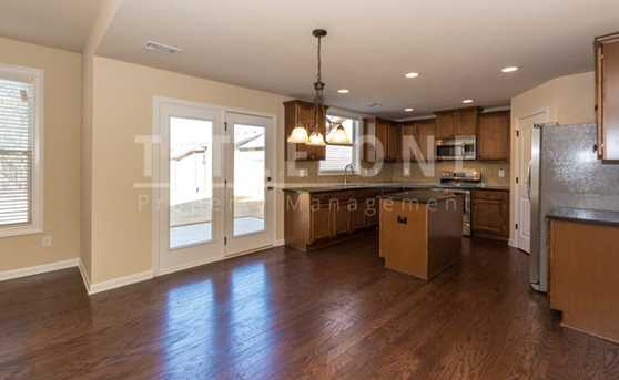 4256 Water Mill Drive - Photo 20