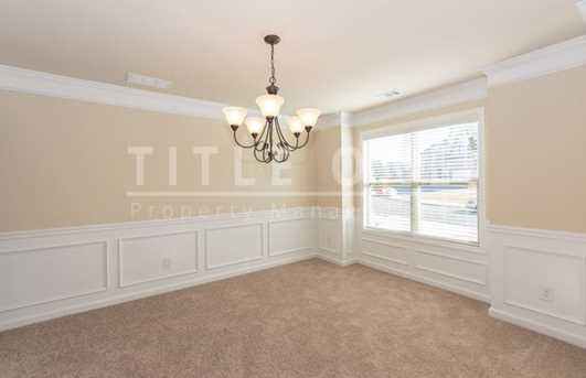 4256 Water Mill Drive - Photo 4