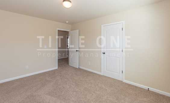 4256 Water Mill Drive - Photo 26