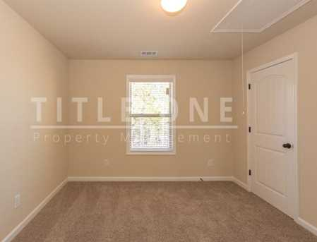 4256 Water Mill Drive - Photo 24