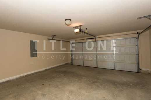 4256 Water Mill Drive - Photo 28