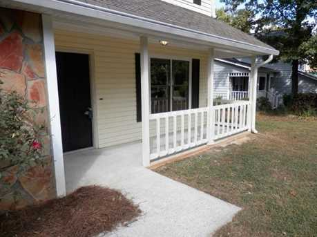 2698 Candler Drive SW - Photo 4