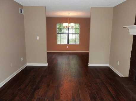 2698 Candler Drive SW - Photo 8