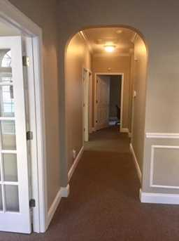 205 River Park North Drive - Photo 2