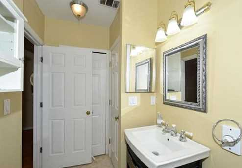 1072 Piedmont Avenue NE #204 - Photo 8