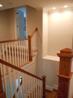 4237 Springdale Court - Photo 16