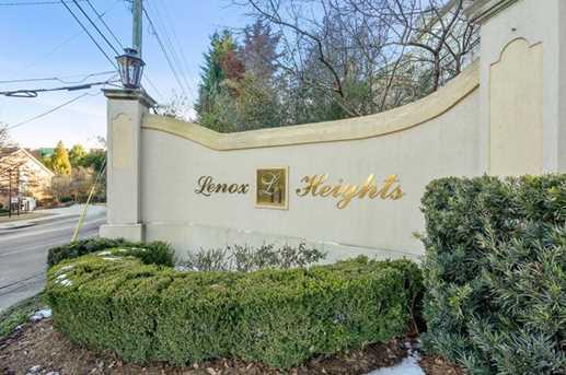 4307 Pine Heights Drive - Photo 22