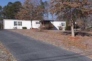 6173 Lollis Creek Road - Photo 1