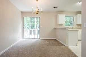 181 Stoneforest Drive - Photo 8