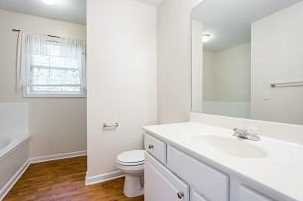 181 Stoneforest Drive - Photo 24