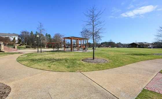 112 Parkside West Court - Photo 18