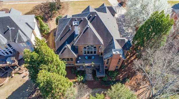 2205 Bent Creek Manor - Photo 34