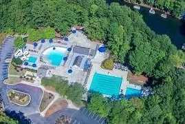 2205 Bent Creek Manor - Photo 38
